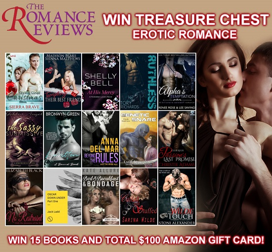 erotic-romance-giveaway-graphic-550x510